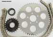 Chain Conversion kits, Offset Kits
